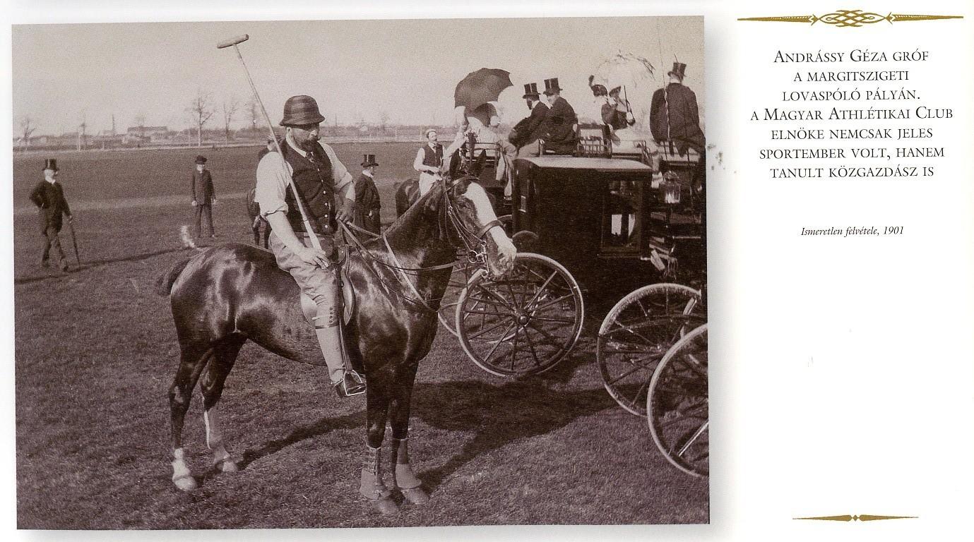 0 1901 margit sz. andrssy g feliratos
