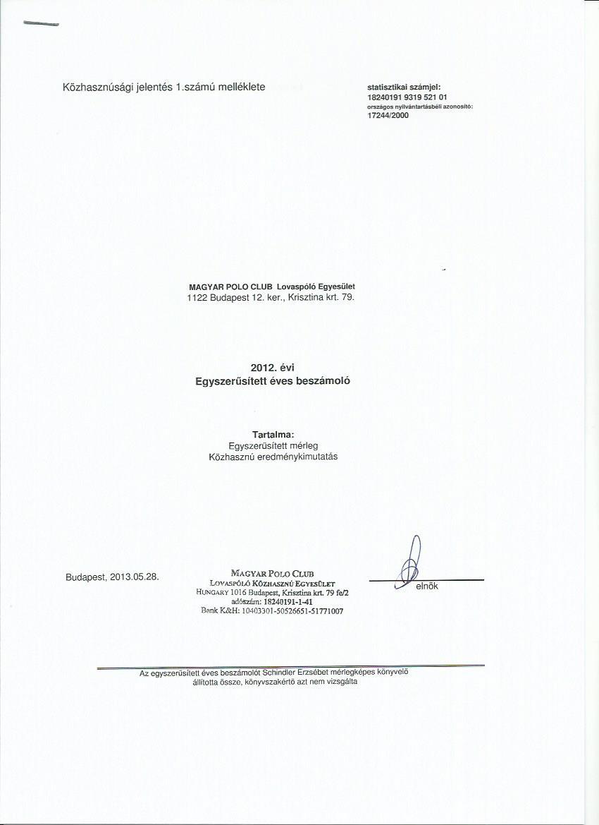 2012 mpc egy zrs0001