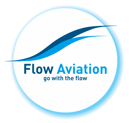 flow aviationkerek