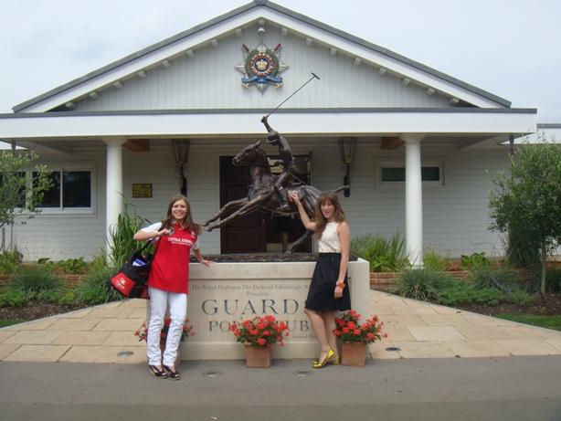 2011guardsclub2-